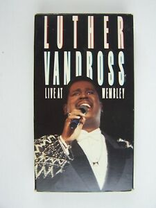 Luther-Vandross-Live-at-Wembley-VHS