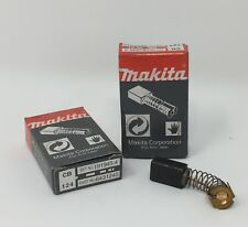 Carbon Brushes for Makita 9005BZ Grinder 6906 Impact Wrench