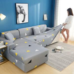 Cobertores Para Sofa De Esquina Funda