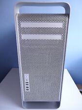 Apple Mac Pro 5.1 2010 6 Hex Core 3.33GHz 1TB HDD ATI5770 16GB A1289 3Y Garantía