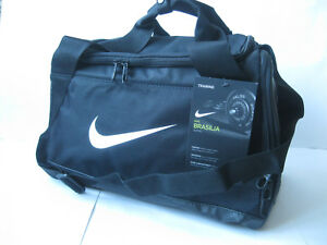 4fe4c4ecc6ec Nike Brasilia XS Training Duffel Bag BA5432