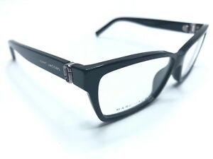 b9bb522aa0 Image is loading Marc-Jacobs-MARC-113-Eyeglass-Frames-807-Matte-