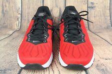wholesale dealer 86bfa 3f1f9 item 6 NIKE Air Max Full Ride TR Sneakers Shoes Black Red 819004-600 Men s  Size 12 NEW -NIKE Air Max Full Ride TR Sneakers Shoes Black Red 819004-600  Men s ...
