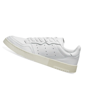 ADIDAS-MENS-Shoes-Supercourt-White-amp-Off-White-EE6325
