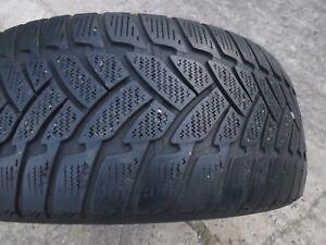 1-x-225-50-R17-94H-Winterreifen-M-S-Dunlop-SP-Winter-Sport-M3-4mm