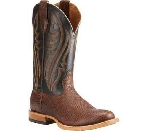 Ariat Homme Match 10023157 Up qkvpf97055888 Bottes