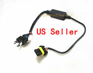 image is loading car-truck-h4-hid-relay-harness-motorcycle-wire-