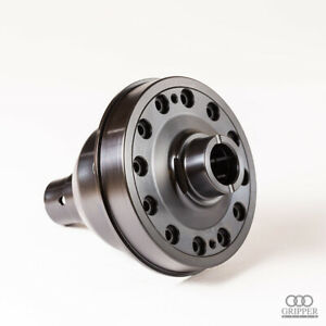 Gripper-Plate-Differential-Peugeot-amp-Citroen-MA-Gearbox-for-OE-Crownwheels