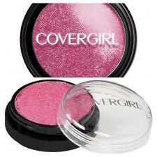 Cover Girl Flamed Out Shadow Pot 0.07 Oz Each 305 Fire Up Pink. 2pc 9.00$