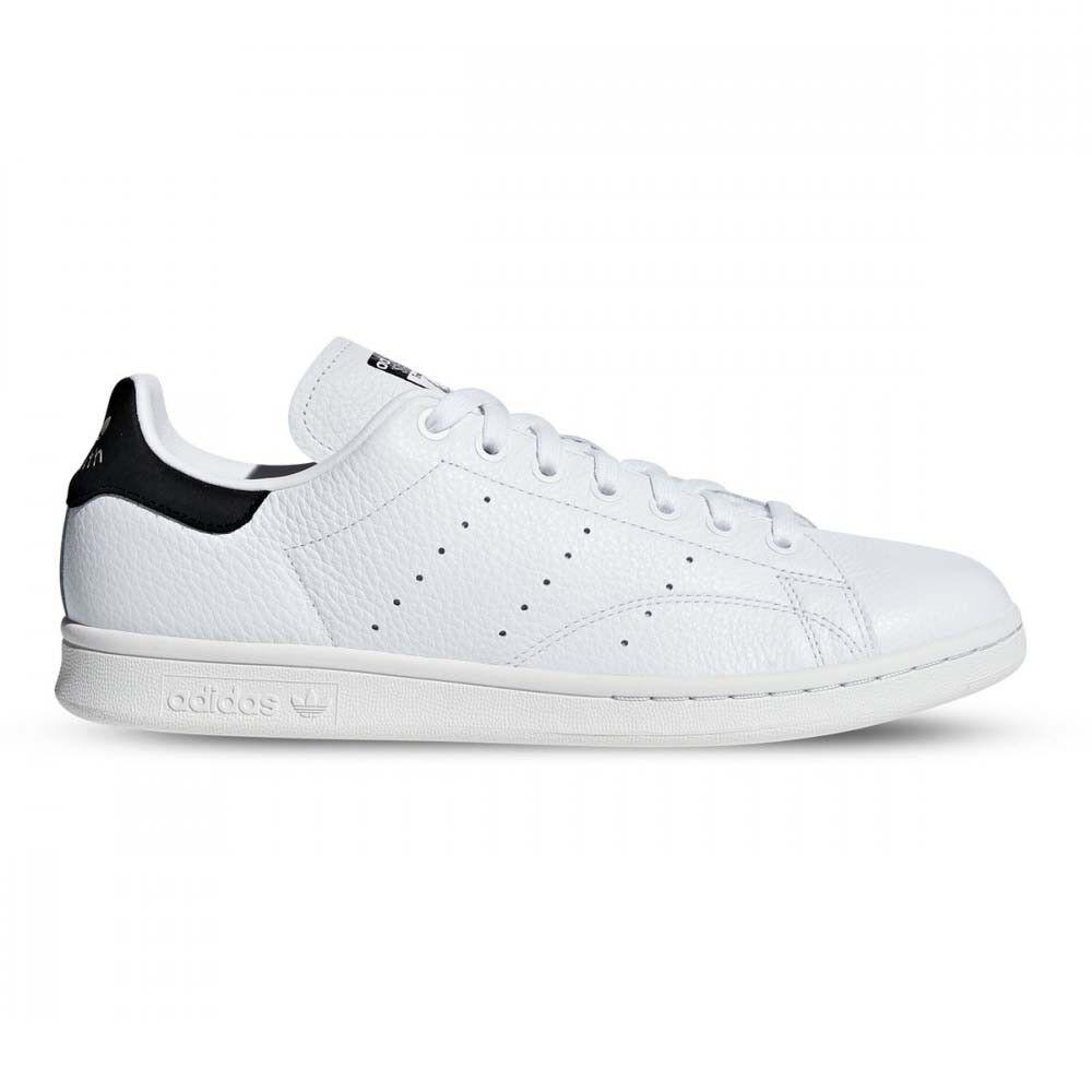 Adidas STAN SMITH BD7436 Bianco negro mod. BD7436