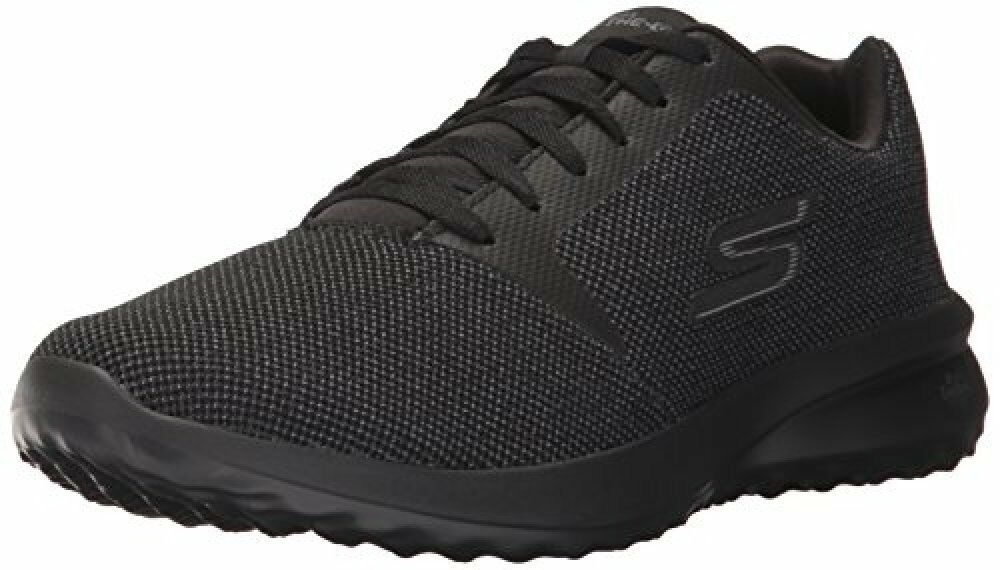 Skechers Men's Men's Skechers on The Go City 3.0 Walking Shoe a1b105