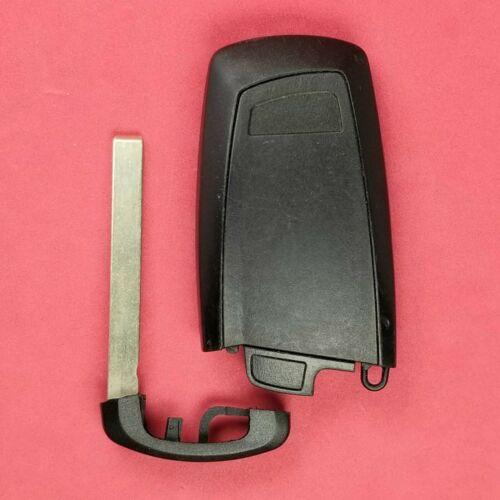 YGOHUF5662 Unlocked OEM BMW Smart Key 4B Trunk 9259718-02