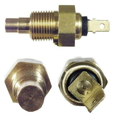 Herko Engine Coolant Temperature Sensor ECT389 For Dodge Plymouth Toyota 71-93