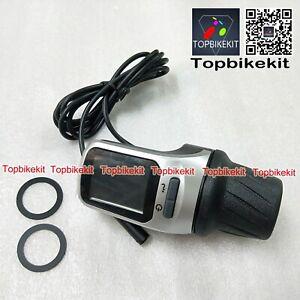 Tongsheng-TSDZ2-XH18-Display-6-pin-connector-Torque-Sensor-TSDZ2-Mid-Drive-Motor