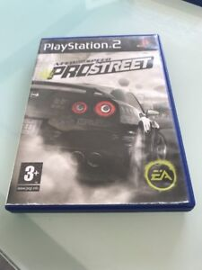 Need-For-Speed-Prostreet-sur-playstation-2