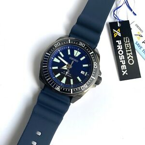 SRPD09J1-Samurai-Save-the-Ocean-Automatic-Diver-Blue-Dial-Rubber-Japan-Watch