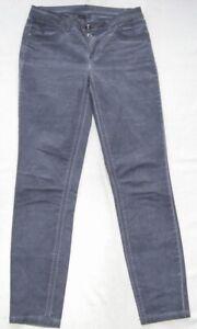 Street One Women's Trousers Model Luis Slim Women's Size 36 L30 great condition