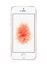 Iphone hintergrund rosegold