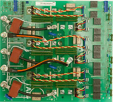 ABB DCS500 SDCS-PIN-11 Rev. E Power Interface Board 3ADT306100R0001