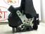 Serrure-arriere-droit-TOYOTA-RAV-4-II-PHASE-1-Diesel-R-38848628 miniature 4
