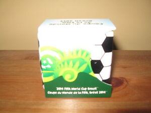 2014-10-Fine-silver-coin-FIFA-World-Cup-Brazil