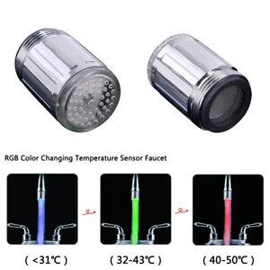 LED-Temperature-Sensor-Faucet-RGB-Color-Changing-Intelligent-Water-Nozzle-Tap