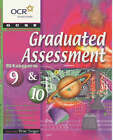 GCSE Mathematics for OCR: stages 9 & 10 by Mark Patmnore, Mike Handbury, Jean Matthews, Howard Baxter, John Jeskins (Paperback, 2002)