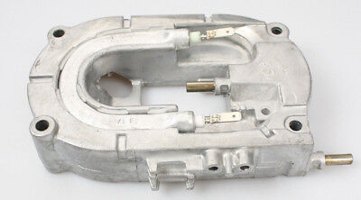 6mm 230V Thermoblock Durchlauferhitzer Heizung Boiler Delonghi Perfecta ESAM 5