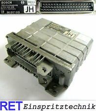 Getriebesteuergerät BOSCH 0260002236 Opel Omega 96017015 JH original