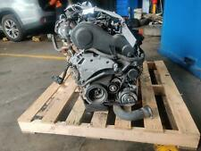 Volkswagen Eos Turbo Diesel Engine 20 Cffb 1f 082008 122014