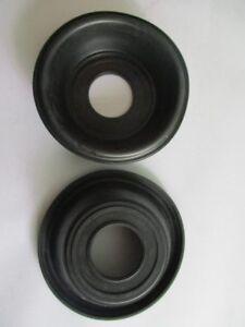 2-x-Membrane-Carburateur-Pour-Kawasaki-KLX250-KLX250R