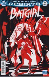 BATGIRL-16-DC-COMICS-COVER-B-VARIANT-1st-Print