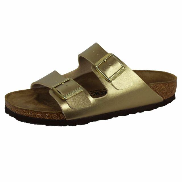 birkenstock narrow fit womens sandals