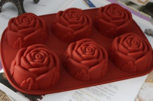 Baking Mould for birthday/&Party High Quality Silicon Cake Mould,Cake Decoration,