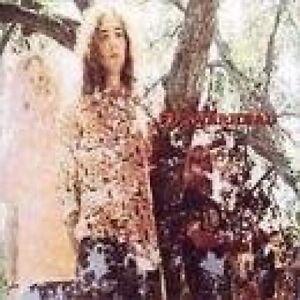 Flowerhead-ka-bloom-1992-CD