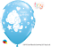 5-Licensed-Character-11-034-Helium-Air-Latex-Balloons-Children-039-s-Birthday-Party thumbnail 38
