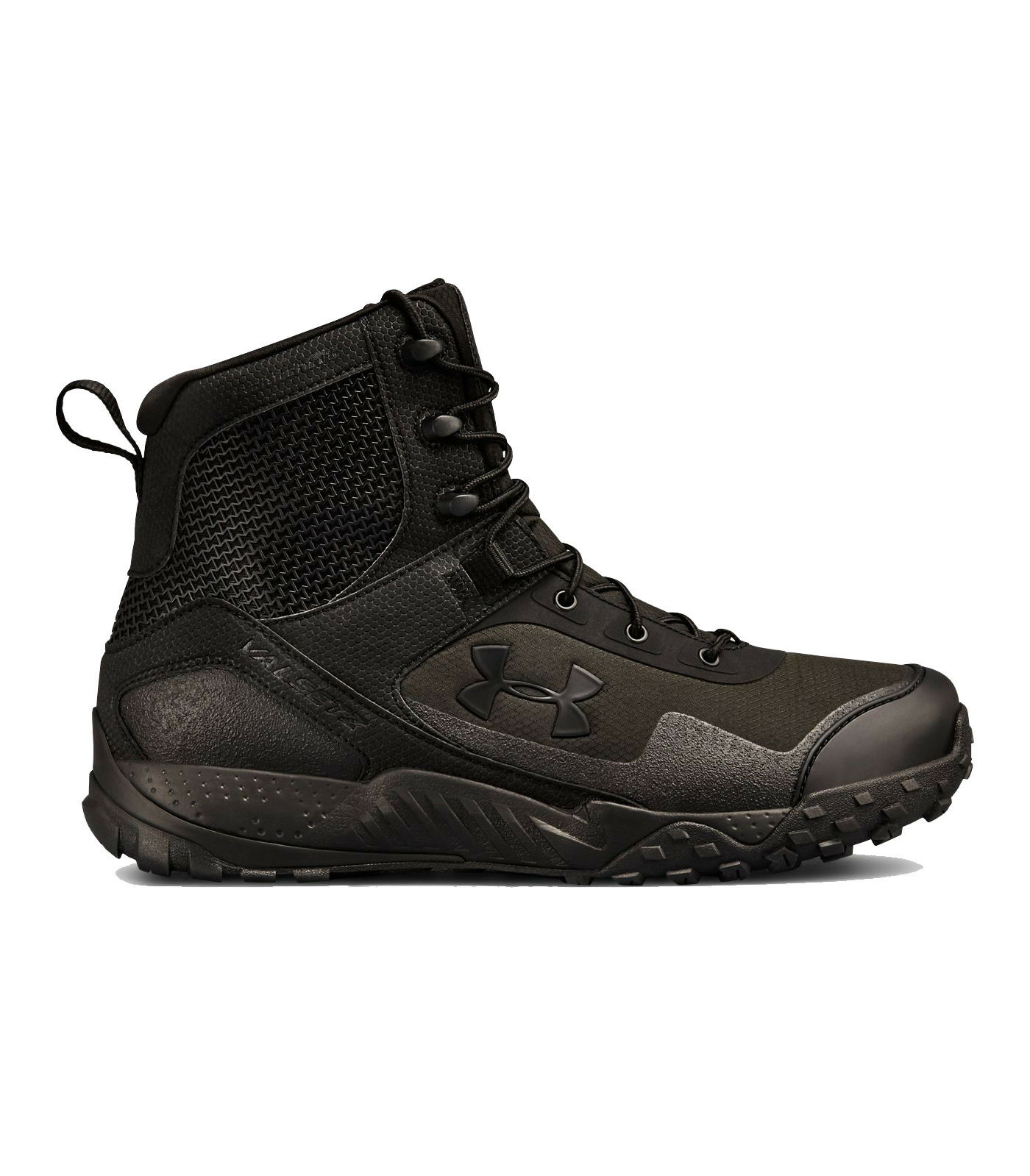 Men's Tony Lama Brown Leather Cowboy Western Boots sz: 9 D (X )