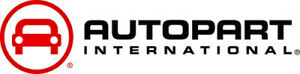 Brake Hydraulic Hose Front Left Autopart Intl 1474-08131