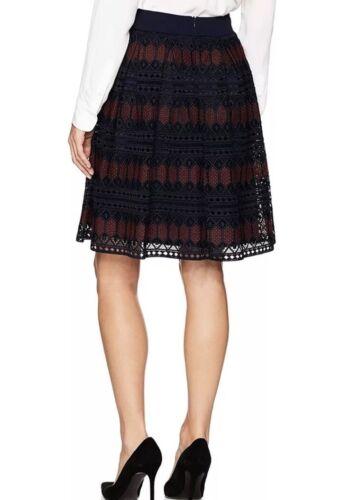Skirt A Turk 8 288 Taglia Lace Trina line TzWSpnna