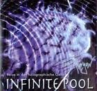 Infinite Pool. CD (2004)