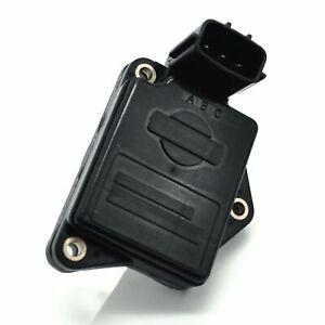 Mass Air Flow Meter Sensor MAF AFH55-M10 for NISSAN D21 PICKUP 1990-1996 2.4L