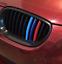 bmw-autocollant-sticker-adhesif-couleurs-BMW-grille-calandre miniatura 2