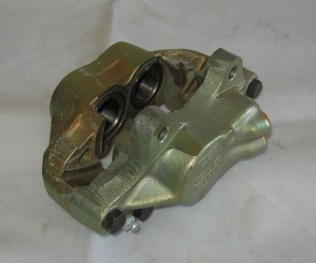 Land Rover Discovery 1, Range Rover Classic Front Left OEM Brake Caliper AEU1719