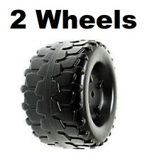 Power wheels jeep wrangler replacement