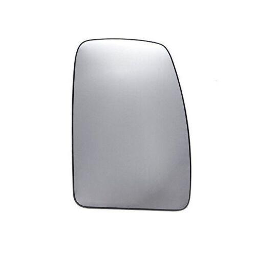 miroir de retroviseur droit Renault Master 3 Glace