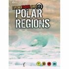 Polar Regions by Charlotte Guillain (Paperback, 2014)