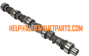 Camshaft for 4Y Forklift Engine  13511-76049-71 *NEW*