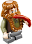 miniature 12 - AUTHENTIC LEGO 79003 THE HOBBIT AN UNEXPECTED GATHERING LORD OF THE RINGS SET