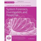 Laboratory Manual to Accompany System Forensics, Investigation and Response by vLab Solutions (Paperback, 2011)