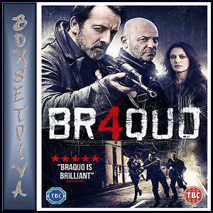 BRAQUO-COMPLETE-SEASON-FOUR-SEASON-4-BRAND-NEW-DVD